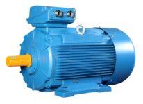 محرك كهربائي AIR56V4 IM1081 0,18 كيلو واط 1500 لفة في الدقيقة