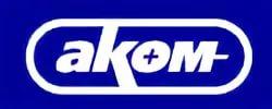 Akom-2