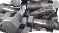BOLTY-1-250x141 Метизная продукция: болты, гайки, винты, саморезы, шпильки, шплинты, гвозди