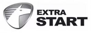 Ekstra-Star