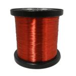 Купить кабель, силовой кабель в Перми, купить провод, кабель ввгнг