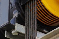 KANAT-DLYA-LIFTOV-226x150 Канат стальной, трос стальной