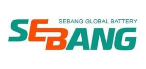 Logotip-Sebang