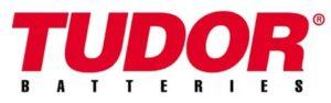 Logotip-Tudor