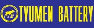 Logotip-Tyumen-Battery