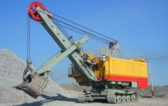 METALLURGICHESKIE-KRANY2-238x150 Канат стальной, трос стальной