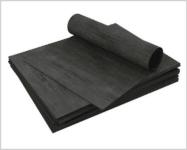 Резинотехнические изделия: рукав напорный, паронит, текстолит, фторопласт