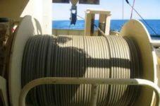 VAERA2-227x150 Канат стальной, трос стальной