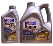 motornoe_maslo_mobil_super_3000_x1_formula_fe_5w_30_sinteticheskoe_4l_152564_1-172x150 Масло Mobil 1 ESP Formula 5W30