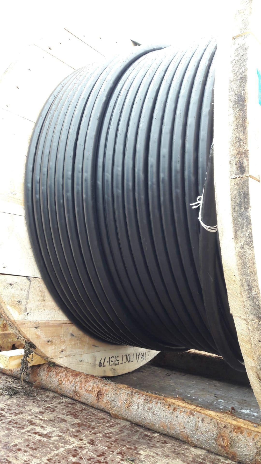купить силовой кабель в липецке