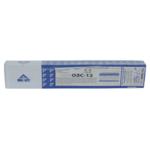 Электроды сварочные ОЗС-12 3,0 мм, 5 кг ЛЭЗ