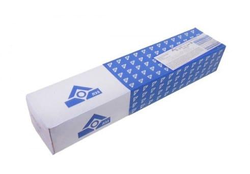 Электроды сварочные АНО-21 3,0 мм, 5 кг ЛЭЗ