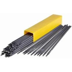 Электроды сварочные EC1 (ЦЧ-4) 4,0 мм, 2 кг GWC