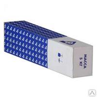 Электроды сварочные Комсомолец-100 5,0 мм, 5 кг ЛЭЗ