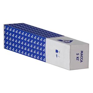Электроды сварочные ОЗЛ-7 3,0 мм, 5 кг ЛЭЗ