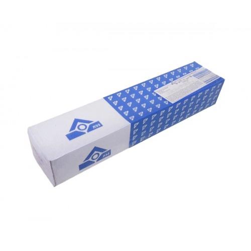 Электроды сварочные АНО-4 3,0 мм, 5 кг ЛЭЗ