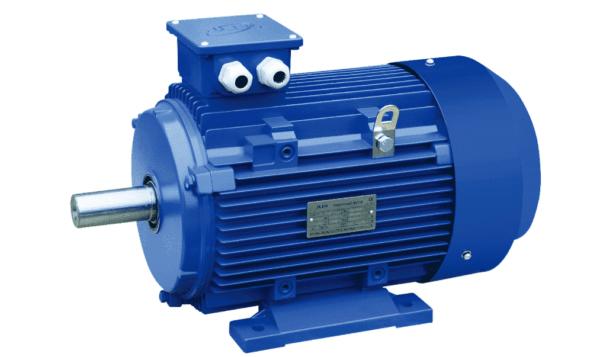 Электродвигатель АИС90S4 1,1кВт 1500об/мин