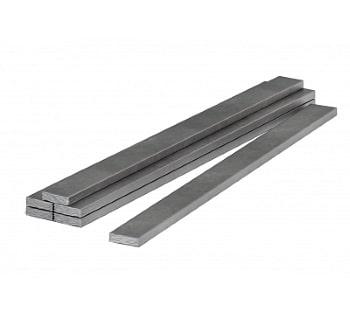 Полоса стальная 100×10 мм