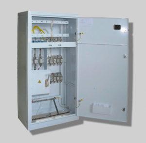 schity1 300x295 - Вводно-распределительное устройство ВРУ1