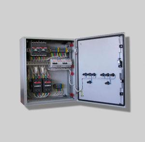schity10 300x294 - Вводно-распределительное устройство ВРУ1