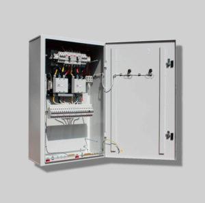 schity11 300x297 - Вводно-распределительное устройство ВРУ1
