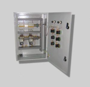 schity12 300x290 - Вводно-распределительное устройство ВРУ1
