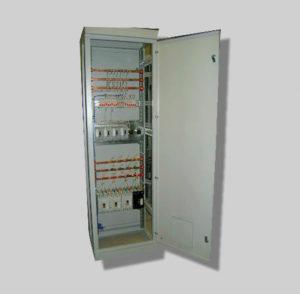 schity2 300x294 - Вводно-распределительное устройство ВРУ1