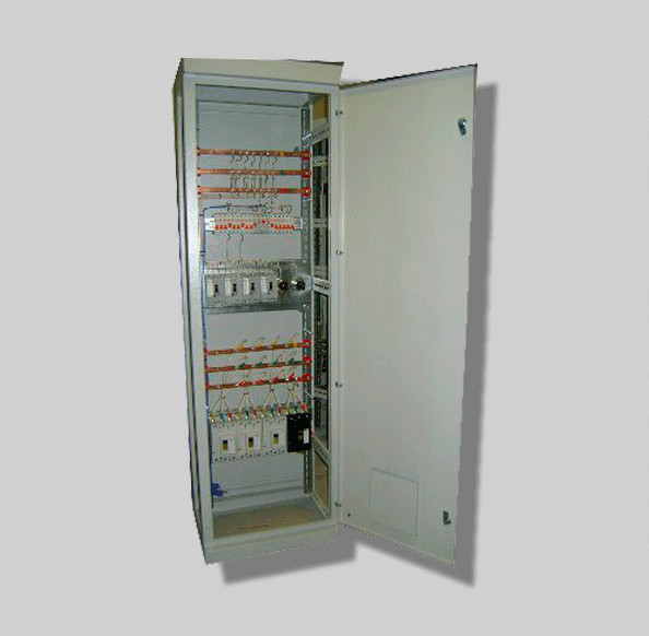 schity2 - Вводно-распределительное устройство ВРУ 8504