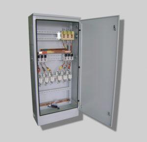 schity3 300x290 - Вводно-распределительное устройство ВРУ1