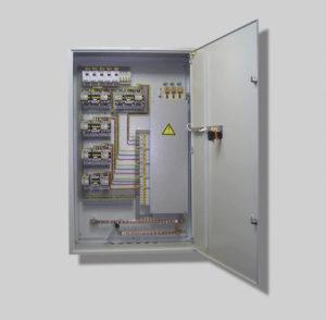 schity4 300x294 - Вводно-распределительное устройство ВРУ1