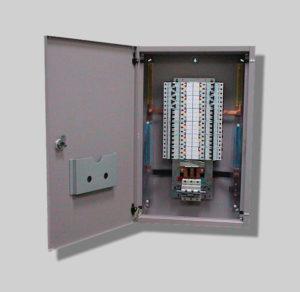 schity5 300x292 - Вводно-распределительное устройство ВРУ1