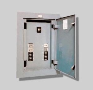 schity6 300x291 - Вводно-распределительное устройство ВРУ1
