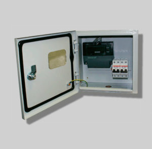 schity7 300x294 - Вводно-распределительное устройство ВРУ1