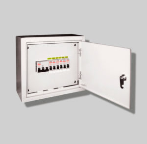 schity8 300x293 - Вводно-распределительное устройство ВРУ1