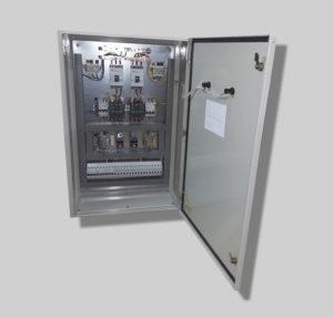schity9 300x287 - Вводно-распределительное устройство ВРУ1