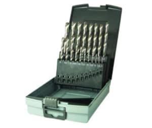 sverla14 300x254 - Набор сверл GARWIN GM-BS155 1.0-10.5, шаг 0.5, HSS-G, DIN338, 155 предметов