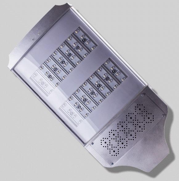 Светильники Квант-2
