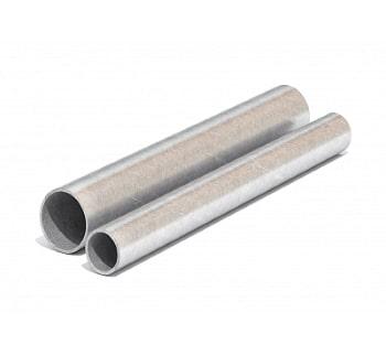 Труба электросварная 219×5,0 мм (стальная)