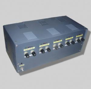 z station4 300x294 - Автоматические зарядные станции серий Заряд